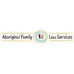 Aboriginal-Family-Law