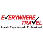 Everywhere-Travel